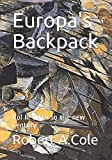 Europa's Backpack: Vol III 1914 to the new Century: 3