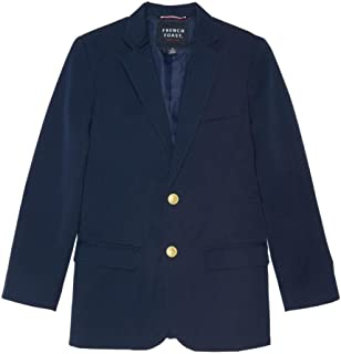 French Toast Boys' Classic School Blazer
