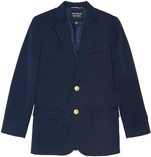 Boys' Classic School Blazer
