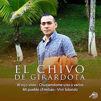 El Chivo De Girardota
