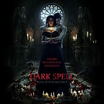 Dark Spell (Original Motion Picture Soundtrack)