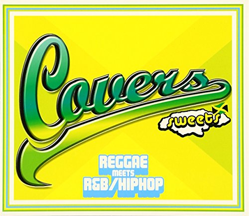 Covers:Reggae Meets R&B/Hiphop