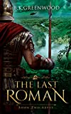 The Last Roman: Abyss
