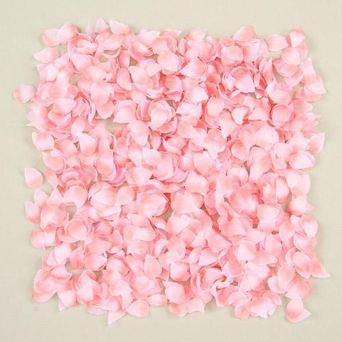 【桜の造花】 桜の花びら 1000枚入 -桜のある暮らしに-