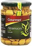 Gourmet Altramuces Extra, 250g