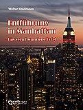 Entführung in Manhattan – Das verschwundene Hotel (German Edition)