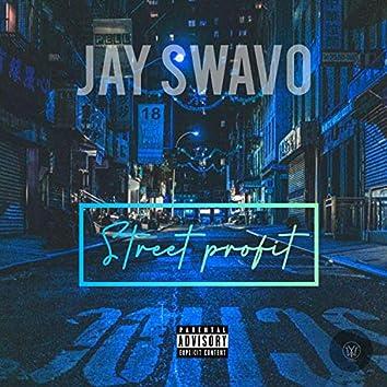 Street Profit