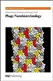 Phage Nanobiotechnology (Nanoscience)