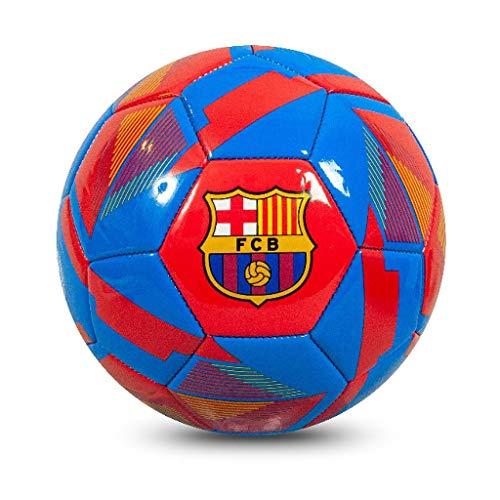 FC Barcelona - Balón de fútbol (Talla 5)