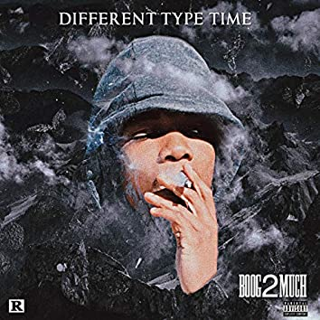 Different Type Time