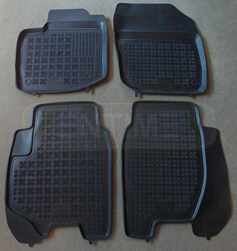 Tapa de cierre refrigerante recipiente jp Group 1114800700 para VW Sharan 7m8 7m9
