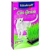 Vitakraft Hierba para gatos (120g/Variado)