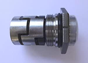 Grundfos Shaft Seal Kit CR/I/N 10/15/20 HQQE 96511844