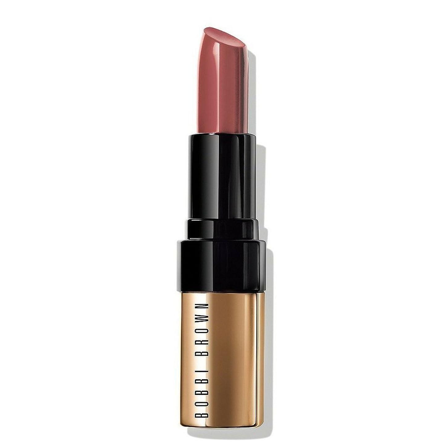 忘れっぽいバルブコロニーボビイ ブラウン Luxe Lip Color - # Desert Rose 3.8g/0.13oz並行輸入品
