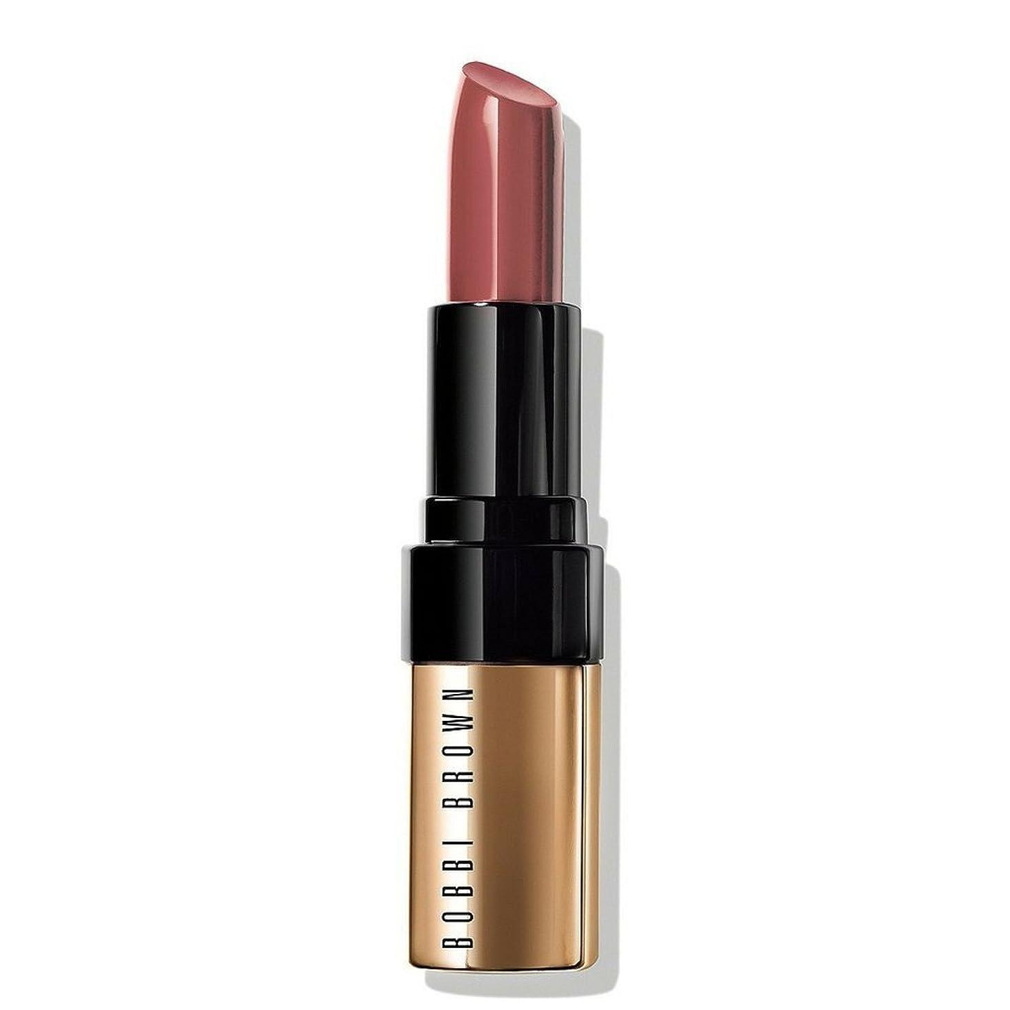 弁護行進解凍する、雪解け、霜解けボビイ ブラウン Luxe Lip Color - # Desert Rose 3.8g/0.13oz並行輸入品