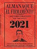 ALMANAQUE EL FIRMAMENTO 2021 ZARAGOZANO