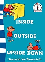 Inside Outside, Upside Down (Beginner Series)