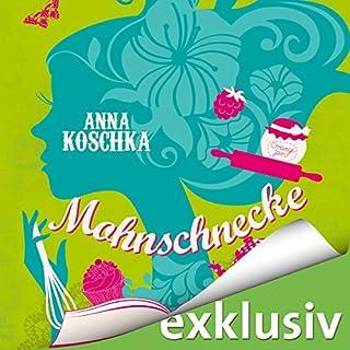 Mohnschnecke Titelbild
