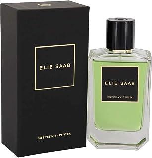 Essence No 6 by Elie Saab for Unisex Eau de Parfum 100ml 100ml
