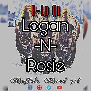 Logan N Rosie