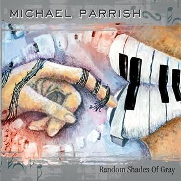 Random Shades of Gray