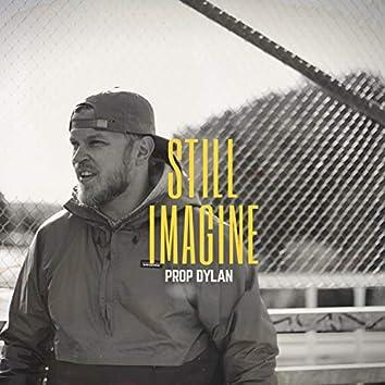 Still Imagine