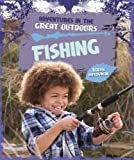 Fishing (Adventures in the Great Outdoors) - Robyn Hardyman