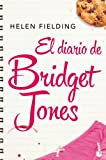 El diario de Bridget Jones (Bestseller)