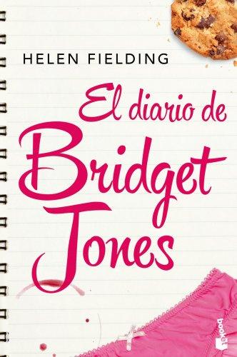 El diario de Bridget Jones (Bestseller)