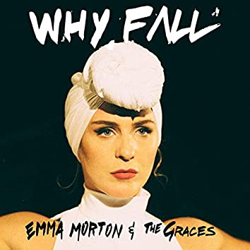 Why Fall