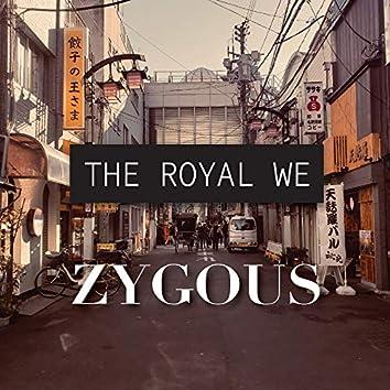 Zygous