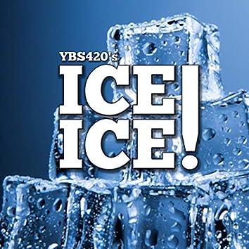 Ice, Ice!
