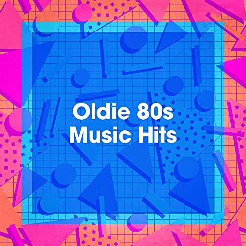 Génération 80, Années 80 & Hits of the 80's