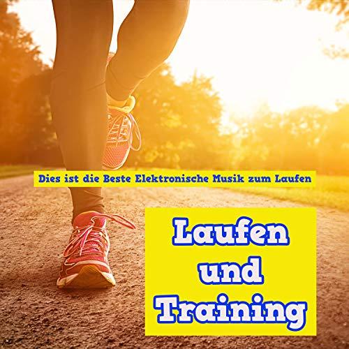 Sexy Curves - Bodyweight-Übungen für Läufer