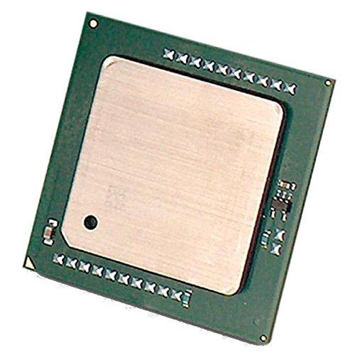 Hewlett Packard Enterprise Intel Xeon E5-2630 v3 Prozessor 2,4 GHz 20 MB L3 - Prozessoren (Intel® Xeon® E5 v3, 2,4 GHz, LGA 2011-v3, Server/Arbeitsstation, 22 nm, E5-2630V3)