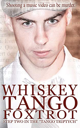Whiskey Tango Foxtrot (The