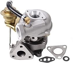vz21 turbo kit