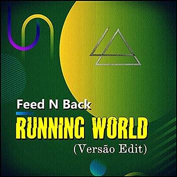 Running World (Radio Edit)