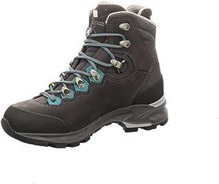 Lowa Femmes Chaussures De Trekking Mauria GTX 220645