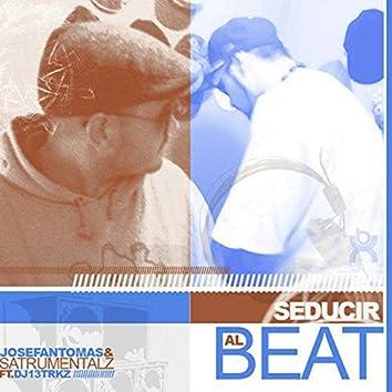 Seducir Al Beat