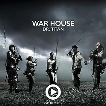 War House