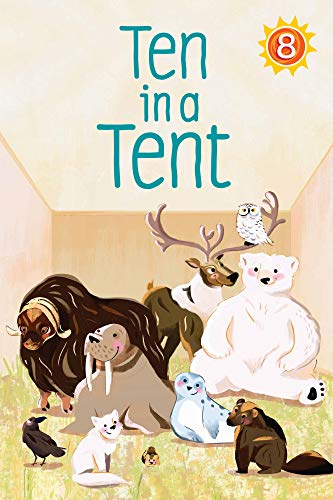 Ten in a Tent (English)