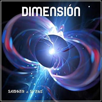 Dimensión