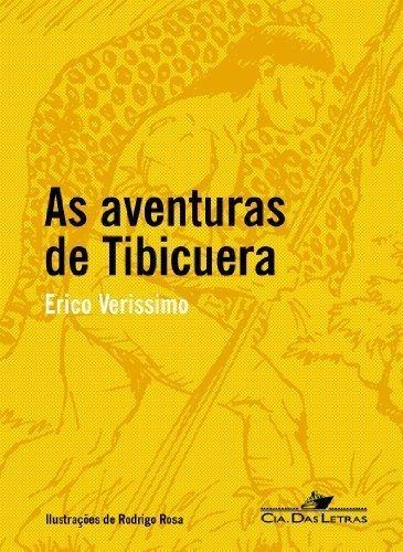 Vagabond - História De Musashi - Volume 12 (Em Portuguese do Brasil)