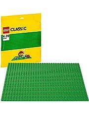 LEGO Classic, Multi-Colour, 10700