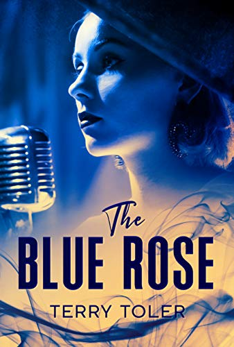The Blue Rose: Mystery Crime Drama