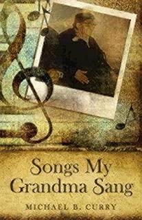 spiritual baptist songs lyrics