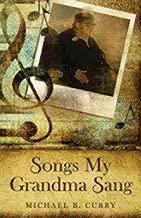 Songs My Grandma Sang