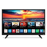 "VIZIO 43"" Class FHD (1080P) Smart LED TV D43fx-F4"