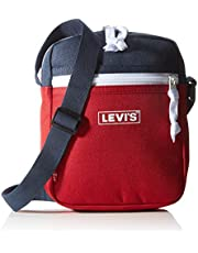 Levi's Colorblock X-Body Ov, SAC Mixte, Taille unique